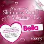 Bella Magazine Free Membership - February 2014
