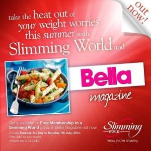 bella-magazine-slimming-world