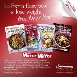 daily-mirror-slimming-world-2015-stretford