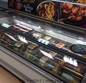 iceland-ready-meals-slimming-world-stretford-store