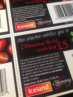 slimming-world-voucher-iceland