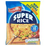 bachelors-super-rice-swstretford