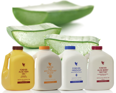 Aloe vera juice how to use when following slimming world Where can i buy slimming world food
