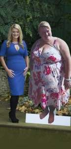 cheryl-blythe-woman-of-year-slimming-world-stretford