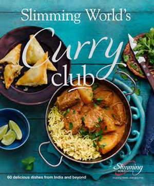 What 39 s your favourite recipe book swstretford Slimming world clubs