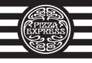 Eating Out Guide – Pizza Express